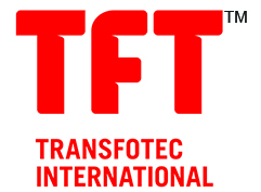 TFT Transfotec Internation